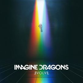 Night Visions Discografia De Imagine Dragons Letras Mus Br