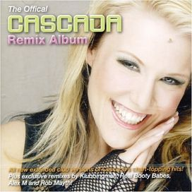 musica bad boy cascada