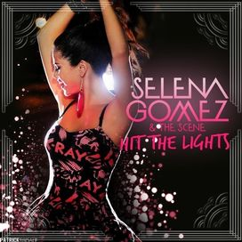 Hit The Lights (The Remixes)