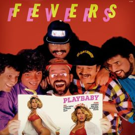 Fevers