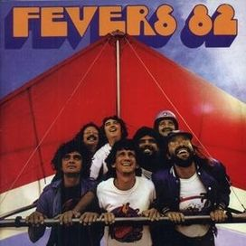 Fevers 82