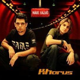 sonhos banda khorus