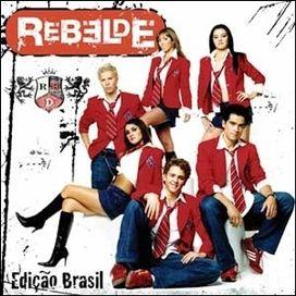 musicas de rebelde brasil no krafta