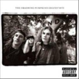 Greatest Hits: Rotten Apples/Judas O