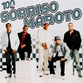 100% Sorriso Maroto
