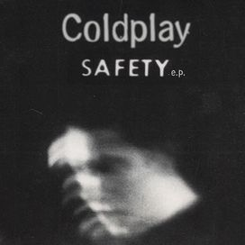 Safety (EP)