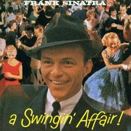 The Frank Sinatra Songbook