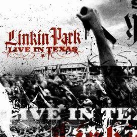 Linkin Park - LETRAS MUS BR