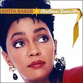 Anita Baker Letras Mus Br