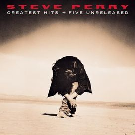 Greatest Hits Five Unreleased