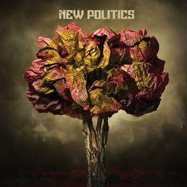 New Politics