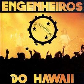 Engenheiros Do Hawaii Letrasmusbr