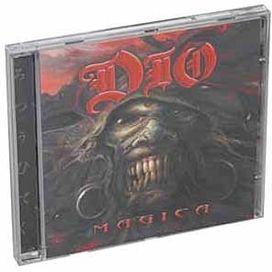 Inferno: Last In Live - 2 CD's