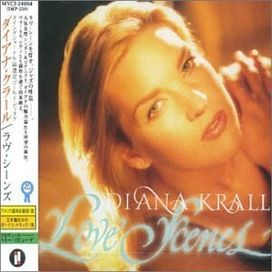 Diana krall s wonderful