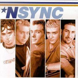 musicas do nsync gratis