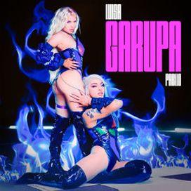 Garupa