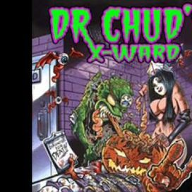 Dr. Chud's X-Ward
