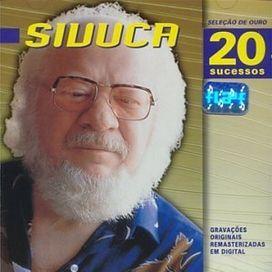20 Sucessos: Sivuca