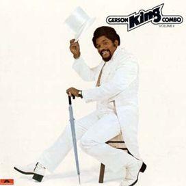 Gerson King Combo Volume II