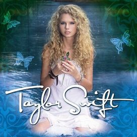 Taylor Swift (Deluxe)