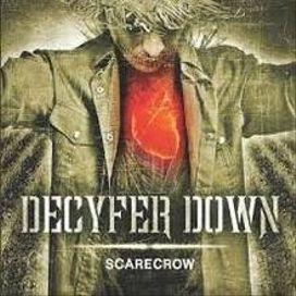cd decyfer down scarecrow