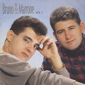 2002 E MARRONE ACUSTICO BAIXAR BRUNO CD