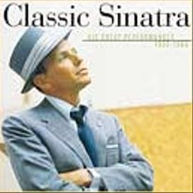 Sinatra: Duets and Duets II