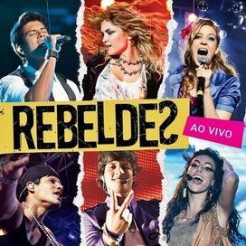 musica como um rockstar rebelde mp3