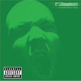 limp bizkit creamer mp3 download