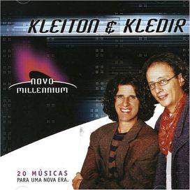 Novo Millennium: Kleiton & Kledir