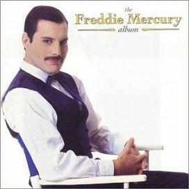 Barcelona Freddie Mercury Letras Com