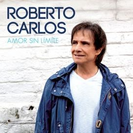 Amor Sin Límite (Deluxe)