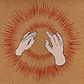 Lift Your Skinny Fists Like Antennas To Heaven