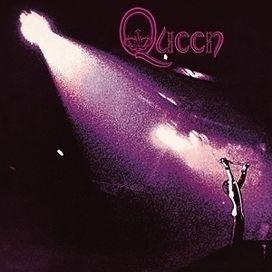 Jesus - Queen - LETRAS MUS BR