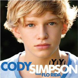 did cody simpson dating victoria duffield