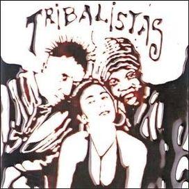 musicas tribalistas velha infancia