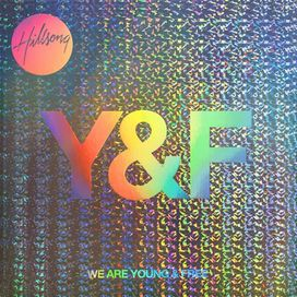 ALIVE - Hillsong Young & Free - LETRAS COM