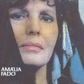 O Melhor de Amália Rodrigues - Vol. II