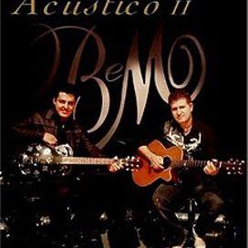 Acústico II - Bruno e Marrone