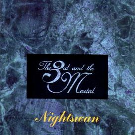 Nightswan