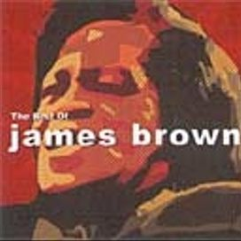 The Best of: James Brown