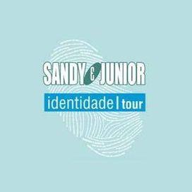 BAIXAR IDENTIDADE SANDY JUNIOR E