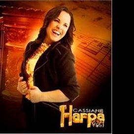 2013 DE PLAYBACK EXCELENCIA CASSIANE CD TEMPO BAIXAR