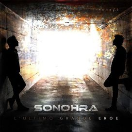 aire de musica sonohra mp3