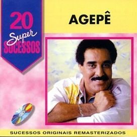 Warner 30 Anos: Agep