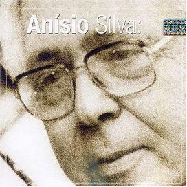 Série Bis: Anisio Silva
