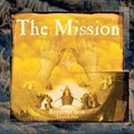 Resurrection: Greatest Hits