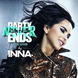 inna nirvana mp3 musicpleer