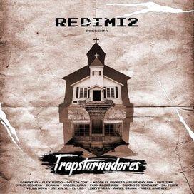 ruge redimi2 mp3 gratis
