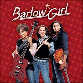 barlowgirl musicas para